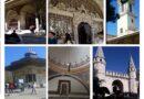 Visit to Istanbul, Walk Through the Ages – Topkapi (Exterior)