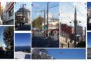 Posjeta Istambulu, šetnja kroz vjekove