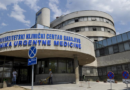 KCUS, veliki broj zaraženih, tri preminula