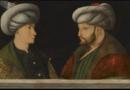 Aukcija u Londonu: Portret Fatiha Sultana Mehmeda prodan za blizu milion dolara