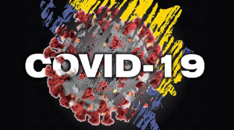 koronavirus u BIH