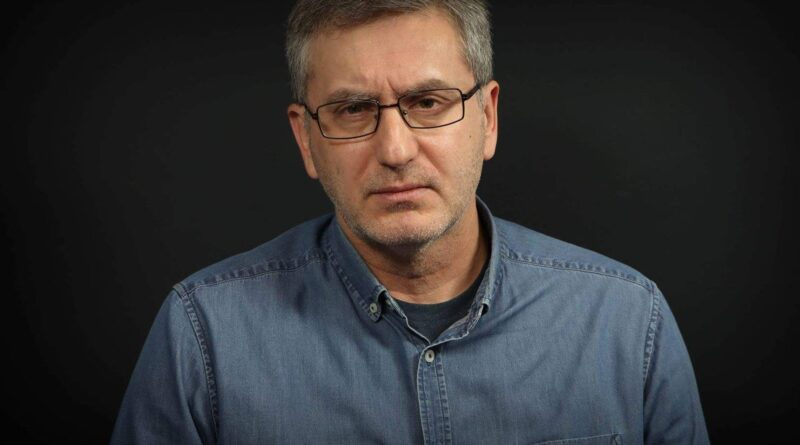 Hasan Nuhanović: Poenta filma o genocidu u Srebrenici nije trebala biti u bahatosti srpskih snaga