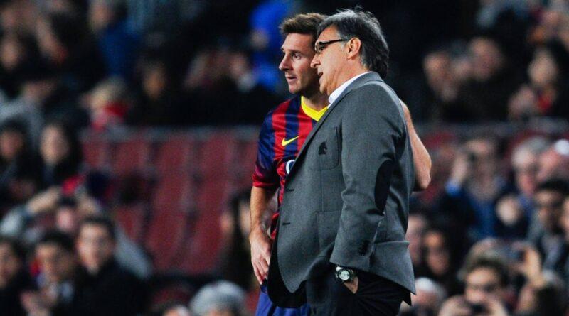 Legendarni golman Barcelone otkrio kakav je u stvari Leo Messi: Ako je ovo istina mnogi će promijeniti mišljenje o njemu