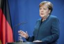Danas se bira nasljednik Angele Merkel