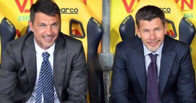 Na pomolu senzacionalan preokret u Milanu: Vraća li se Zvonimir Boban u klub na velika vrata?