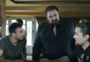 CIK će razmatrati kontroverzni videospot Ujedinjene Srpske, širi međuvjersku i međunacionalnu netrpeljivost