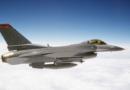 Neutralna Švicarska, koja je zadnji put ratovala prije više od 200 godina, kupuje borbene avione