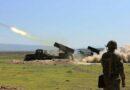 Azerbejdžan nastavlja sa oslobađanjem okupiranih teritorija