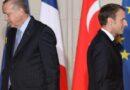 Erdogan: 'Šef države koji tako postupa s muslimanima treba provjeriti svoje mentalno zdravlje'