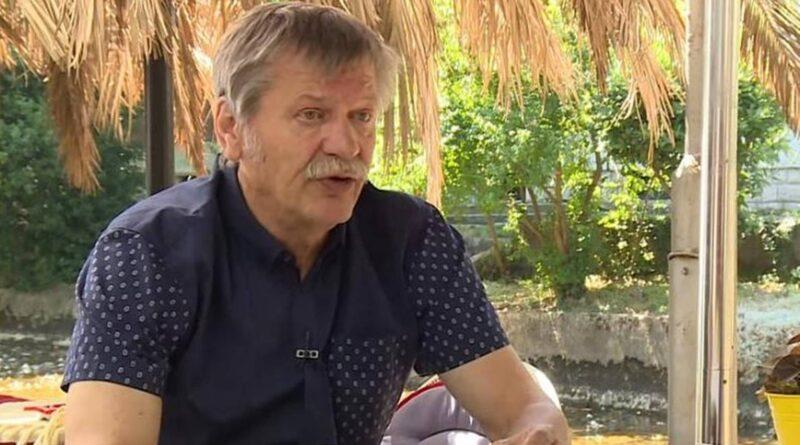 Legendarni bh. golman otkriva: Evo ko je kriv za neuspjeh reprezentacije BiH