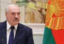 Lukašenko: Odlazim!