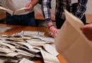 CIK naredio ponovno brojanje glasova u sedam bh. općina