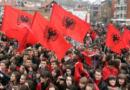Danas se obilježava Dan albanske zastave