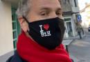Johann Sattler na orginalan način čestitao Dan državnosti BIH