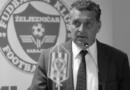 Od posljedica koronavirusa preminuo predsjednik Željezničara