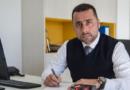 Krivokapić 10 minuta prije konferencije obavjestio Đurovića da neće biti izabran za ministra, jer se predomislio