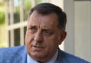 Dodik: Neko pokušava zavaditi rukovodstva RS i Srbije