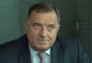 UŽIVO – Dodik se obraća Savjetu bezbjednosti potpisivanja Dejtonskog mirovnog sporazuma