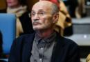 """""""Ispraćaj Mustafe Nadarevića bit će u krugu obitelji u krematoriju na Mirogoju"""