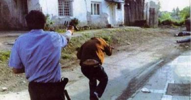 Optužen Srbin Ivan Đurić iz BiH, dolazio u logor i mučio, mlatio, zlostavljao i pljačkao civile