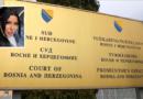 BiH: Podignuta optužnica protiv 'Tijane Ajfon', za međunarodno navođenje na prostituciju