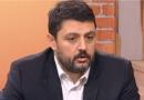Ambasador Srbije persona non grata u Crnoj Gori! Mora da napusti Crnu Goru!