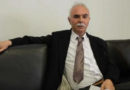 Podignuta optužnica protiv predsjednika Kantonalnog suda u Sarajevu