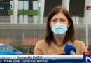 Zagreb: U Arenu počinju stizati prvi pacijenti, doktorica otkrila tko su oni
