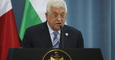 Abbas potpisao dekret: U Palestini će biti održani izbori nakon 14 godina