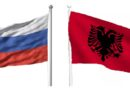 Albanija protjerala ruskog diplomatu