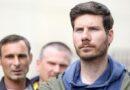 Podignuta optužnica protiv Pernara zbog krivotvorenja statuta Živog zida
