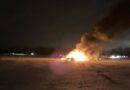 Tri pripadnika Nacionalne garde su poginula u padu helikoptera kod New Yorka