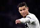 Ronaldo postao najbolji strijelac u istoriji, Juventusu pehar Superkupa