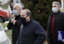 Sakib Mahmuljin osuđen na deset godina zatvora
