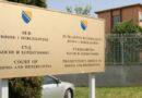Izbori u Srebrenici, Doboju i Travniku definitivno će biti ponovljeni. Sud BiH odbio sve žalbe