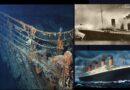 Firma koja prodaje stvari sa Titanika želi da otvori trup broda u kom su ostaci preminulih