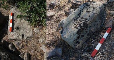 Afroditin hram star 2.500 godina otkriven u Turskoj