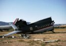 Avionska nesreća u Brazilu: Poginula četiri fudbalera, predsjednik kluba i pilot