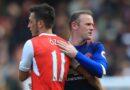 TRANSFERI DANA Barcelona pregovara s dvije zvijezde, Arsenal se riješio Özila