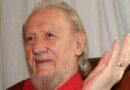 Preminuo književnik Jevrem Brković