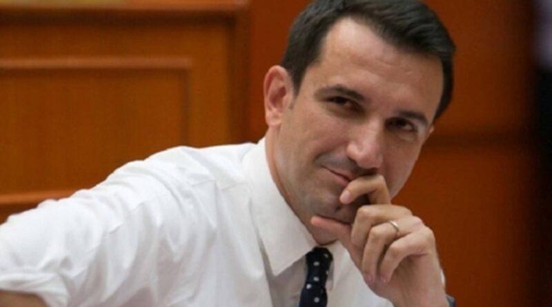 Tirana Mayor Downplays Investigation into 'Ndrangheta Ties'