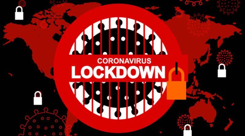 Covid-19: VEĆINA europskih zemalja ponovno uvodi zatvaranja ili djelomična zatvaranja