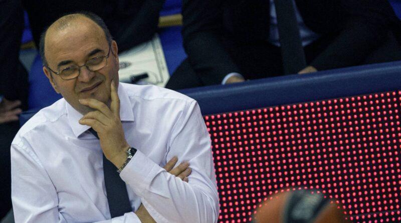 Počeo da smeta: Belivuk pritiskao ljude bliske Aleksandru Vučiću