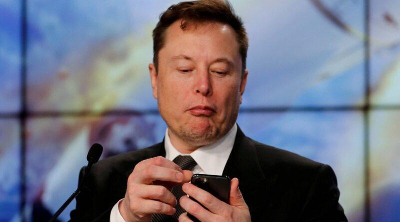 Kako Elon Musk ruši Facebook?!