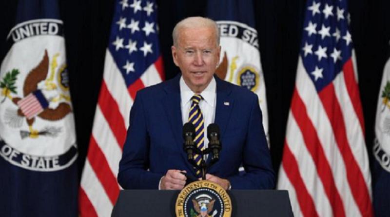 Biden: Jasno sam rekao Putinu - nećemo se pokoravati vašim agresivnim potezima