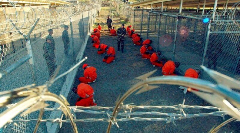 Da li Biden zatvara Guantanamo?