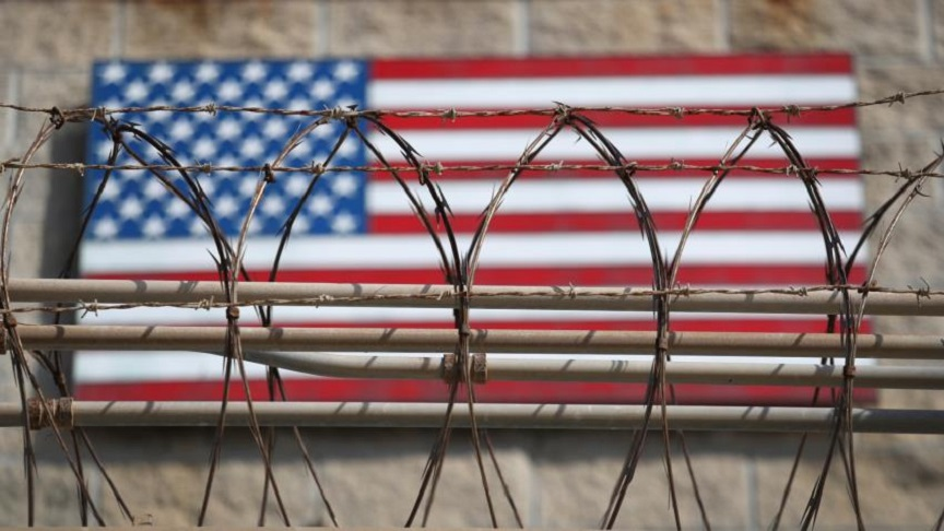 Can Biden fulfil Obama's promise of closing Guantanamo Bay?