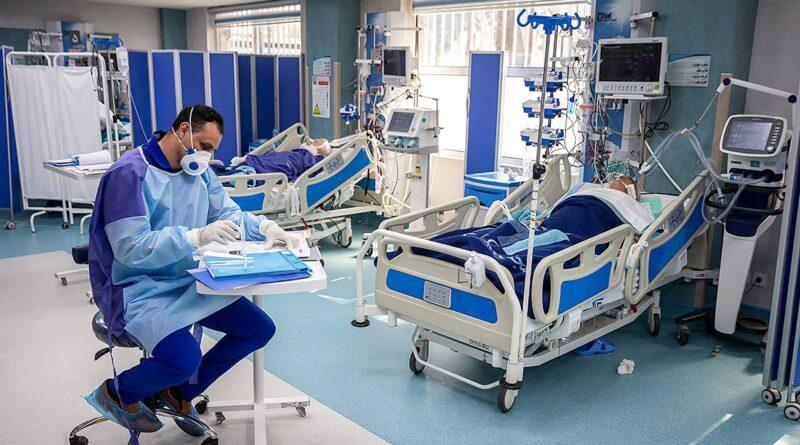 Više od 2,4 miliona ljudi umrlo od Covid-19, više od 109 miliona zaraženih u svijetu