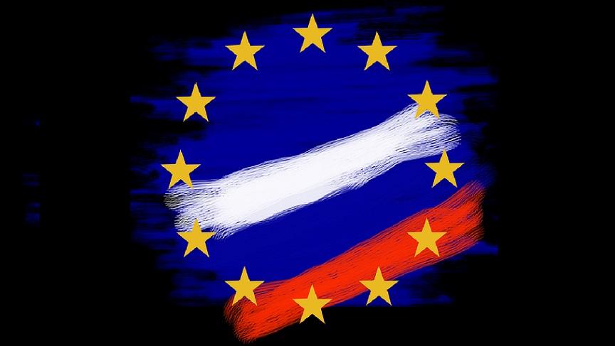EU do marta uvodi sankcije Rusiji