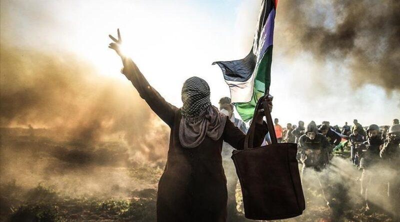 Hamas: Presuda ICC-a važan korak ka postizanju pravde za žrtve izraelske okupacije